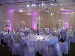 lighting decorations for weddings. Hall Decorations For Weddings Cheap Wedding Decoration Reception Ingeria Pictures Of Lighting H