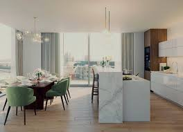 decorating ideas dining room. Best Decorating Ideas For Small Dining Rooms Room
