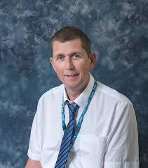 Dave Saunders - Newcastle Laboratories