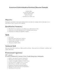 Administrative Clerical Resume Samples Clerical Resume Sample ...
