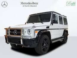 We have 38 cars for sale listed as mercedes north carolina suv, from just $10,998. Mercedes Benz Of North Olmsted Cars For Sale North Olmsted Oh Cargurus