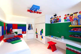 lego bed themed bedroom ideas bedroom ideas for interesting and fun ambience lego single bed frame