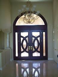 Fine Elegant Front Entry Doors Entrance This Door Truly Sets The Feel For Innovation Design