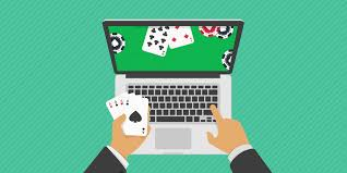 How to avoid restrictions when gambling online   VPNOverview
