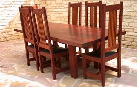 mahogany dining set philippines. formidable dining room table mahogany material woodmahogany and with sets set philippines