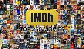 imdb top how many have you seen