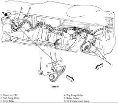 chevy s fuel pump wiring diagram schematics and wiring 2001 chevy blazer fuel pump wiring diagram diagrams