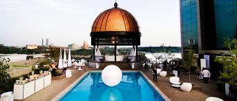 hotel outdoor pool. Sheraton Outdoor Pool Hotel