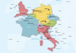 Precise World Map Trip Planner City Map Trip Planner