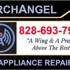 appliance repair hendersonville nc. Exellent Repair Photo Of ArchAngel Appliance Repair Service  Hendersonville NC United  States Throughout Hendersonville Nc O