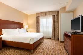 hilton garden inn solomons 116 1 4 8 updated 2019 s hotel reviews maryland dowell tripadvisor
