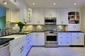 kitchen cabinet color trends 2017 unique extraordinary top kitchenpictures