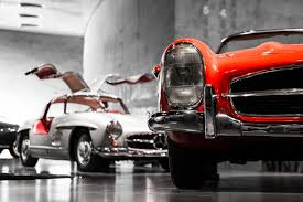 hd photography vintage cars. Modren Cars Related Photos Two Vintage Cars  And Hd Photography Vintage Cars