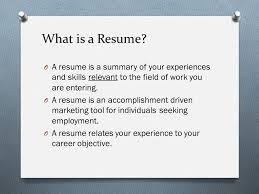 How to Write a Resume Pomona College in Claremont California Carpinteria  Rural Friedrich Login Via candidate