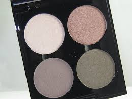 make up for ever give in to me eyeshadow palette