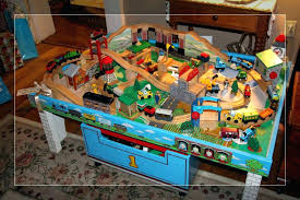 thomas the train bedroom set – israelnationalnews.co