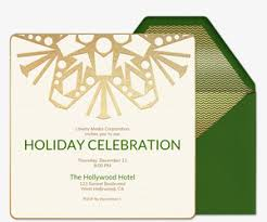 holiday invitations holiday party invitations evite com