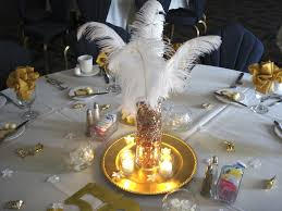 50th wedding decorations 50th anniversary table decoration ideas add photo gallery photo of