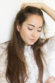 s makeup makeup tutorial makeup you
