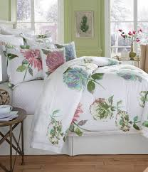 bedding nicole miller bath collection nicole miller bedding comforters teen bedding dean miller bedding lilly pulitzer