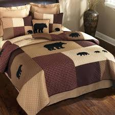 western bedding clearance incredible western bedding rustic comforter