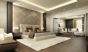 Top 9 Master Bedroom Furniture Design Ideas Integrated Home Modern