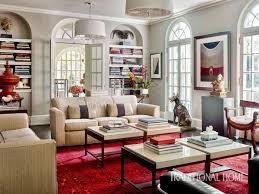 Vern Yip Living Room Designs Designer Vern Yips Georgia Home Vern Yip Vern Yip