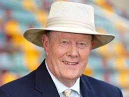 Colombo, Dec 29 : Sri Lankan cricketers Saturday mourned the death of cricket commentator Tony Greig, who was a promoter of Sri Lankan cricket. Read more » - Tony-Greig_6