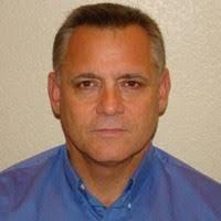 Walter Scherer - Environmental IPT Lead Engineer - Fleet Readiness ...