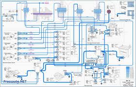 wiring diagrams for rvs wiring diagrams data base Golf Car Wiring Diagram at Kids Electric Car Wiring Diagram