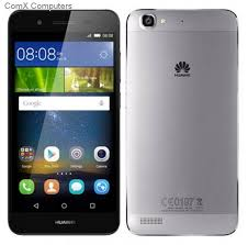 huawei dual sim phones south africa. huawei gr3 (dual sim) gallery image 1 [size: 559 (w) dual sim phones south africa