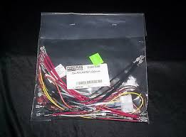 electric furnace zeppy io d10150r nordyne intertherm miller e2eh ha electric furnace wire kit