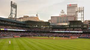 Homestand Highlights April 10 16 Memphis Redbirds News