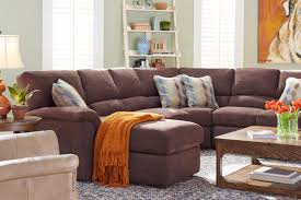 Lazy Boy Living Room Furniture La Z Boy Reese Reclining Living Room Group Conlins Furniture