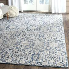 blue area rugs wayfair beige and grey area rugs contemporary home co blue rug reviews in blue area rugs