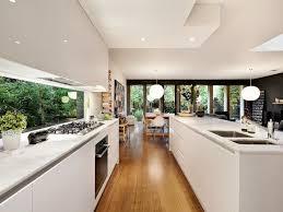 modern white floors. Modern White Kitchen Wood Floor Image Result For Floors