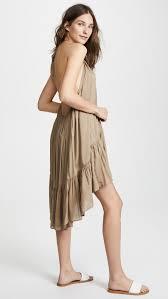 Riller Fount Nena Dress Shopbop