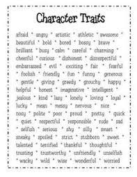 friends essay example informative speech