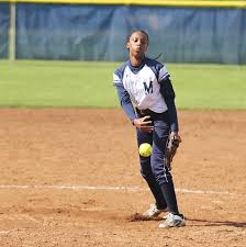 Lady Mustang softball tourney underway - Orange Leader | Orange Leader