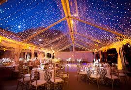 wedding tent lighting ideas. Rent Twinkle Lights Fairy Mini Wedding Tent Lighting Ideas