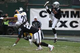 Oakland Raiders Depth Chart 2013 Three Oakland Raiders Who Will Outplay Their 2013 Rating