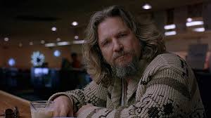 Struggles Of A Slacker As Told By 'Big Lebowski' Quotes Delectable Big Lebowski Quotes
