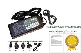 sony tv power cord replacement. buy upbright new ac/dc adapter for sony kdl-48w600b kdl-40w600b kdl48w600b kdl40w600b smart led hd tv power supply cord cable ps charger mains in cheap tv replacement
