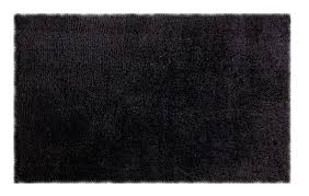 large size of black and white rug ikea black rug for bedroom black furry rug for