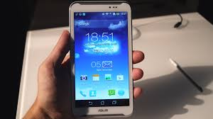 Hands on: Asus Fonepad Note 6 review ...