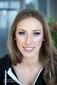 best wedding makeup artist melbourne best of formal makeup artist melbourne mugeek vidalondon fantastic best