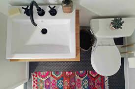ovalyn undermount bathroom sink in white fresh bone colored bathroom sinks unique upc bathroom sink fresh