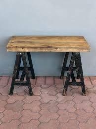 sawhorse table legs table legs steel sawhorse table legs designs table legs table legs
