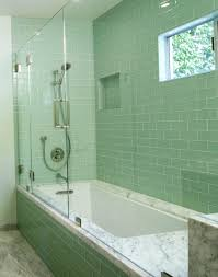 Tiles : Bathroom Wall Tile Sheets Vinyl Bathroom Wall Tile Sheets ...