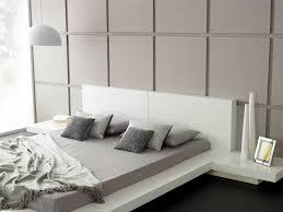 Modern Bedroom Furniture Nyc Japanese Inspired Bedroom Furniture Wonderful Japanese Furniture